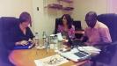 Reunião de trabalho com parceiros_1