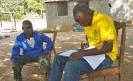 Pesquisadores do CEPPAG em trabalho do campo_2