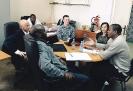 Reunião de trabalho com parceiros_2